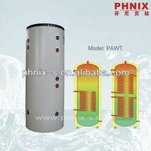 De stockage réservoir d'eau d'expansion phnix