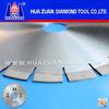 [600mm] sharpness diamond saw blades for marble masonry