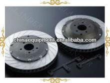 hydraulic pump seal kits