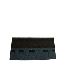 Roofing Shingles Double Layer Roofing Material