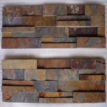 wall stone culture slate slate stone slabs for sale slate