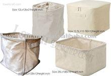 Laundry Bag/laundry hamper
