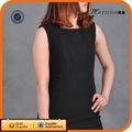 hot projeto oco volta curto vestido da dama de honra 2013