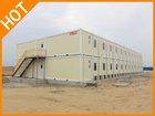 modern prefab house container house, modular container house, office container