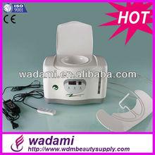 DM-C90 colon hydrotherapy machines/colonic equipment