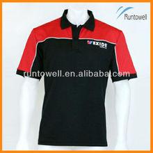sublimated print polo shirt / polo / polo t shirt