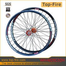 2013 new design carbon 29er mtb wheel, super light 29 inch mtb wheels,high end carbon 29er mtb wheels for sale