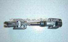 KIA PRIDE Steering Shaft/Steering Joint KK198-32-090