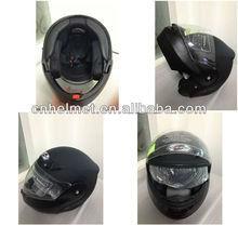 double visor helmet SMTK-197