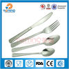 2013 high quality luminarc stainless steel home goods dinnerware