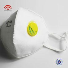 N95 air pollution masks