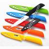 TJ-4002 4-Inch knife ceramic