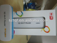 3G Router Router Wireless 3G Travel 3G Wireless Router+Mobile Power Supply