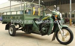 three wheel motorcycle 200cc load more than 1000kg