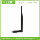 300Mbps High Speed 802.11N USB Wireless Adapter with Antenna EP-MS1537