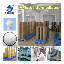 Gabapentin hydrochloride raw material powder