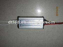 Constant current led driver led components parts