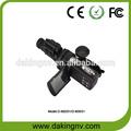 Gen2+ resistente leve night vision vista óptico d-m2031