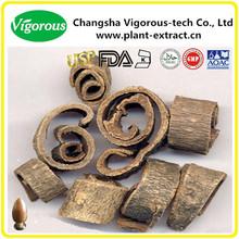 Free samples pure10:1 20% honokiolmagnolia extract/ natural magnolia bark extract