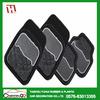 PVC new accessories for honda accord