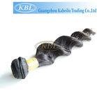 Wholesale 100% Peruvian Virginia Remy hair