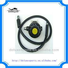 2nd stage Scuba accessory Diving Regulators BS112