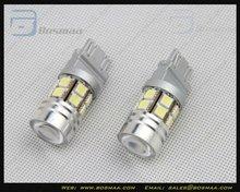 7W Turn light 1156 1157 7440 7443 3156 3157 H1 H3 H4 H7 H8 H11 9005 9006 Q5 LED car lamp