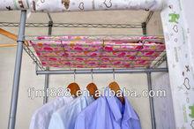 wardrobe in wardrobes & internal wardrobe storage