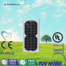Best price solar panel 3v