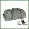 Best Military Convertible Duffle Travel Bag 2014