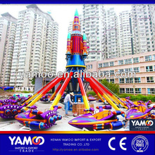 Entertainment 2013 Attraction Indoor Carnival Ride Swing Rides, Self Control Plane for Sale