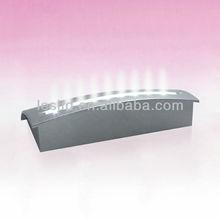 Tunnel LED Light Base Float Glass