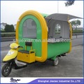 2014 Shanghai JX-FR220G vente chaude équipement de boulangerie panier 850 W