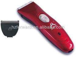 hair clipper pet 2280