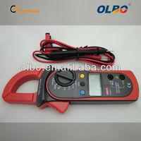 Multimeter Digital Clamp Meter UT201