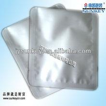 aluminum foil vacuum bag food packaging bag