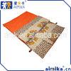 2013 the big envelope sleeping bag