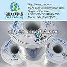 qanl 0.8 Mm 60/40 solder wire