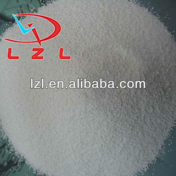 disodium metasilicate for cleaner