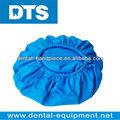Tampas da cadeira para a cadeira odontológica/dental encostos de cabeça capa/barato cadeira do spandex cobrir
