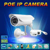 model 336PW 2.0 MP 1080P HD Wifi Wireless & PoE Power over Ethernet IP Camera