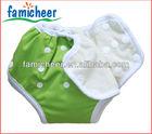 waterproof child modern potty training pant