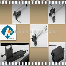 Electric mini lifter 12v dc beauty electric car lift