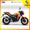 2015 Chinese hot sale 250cc Engine high quality racing motorcycle-DBR