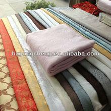 Super soft 100% Polyester Polar Fleece Blanket