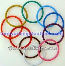 rubber seal bushing o-ring epdm cord
