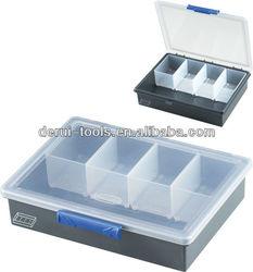 HS-5D tool box