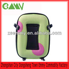 ECC-010 outdoor folding camera fashion case