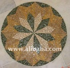 Sell Art Mosaics, Centerpieces, Medallions, Borders