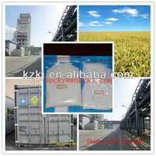 PPAN Porous Prills Ammonia Fertilizer For Sale